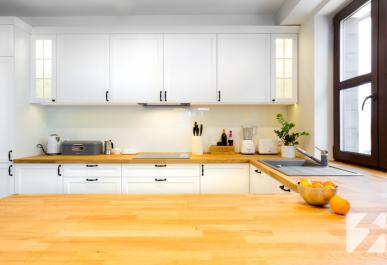 kuchnie klasyczne lublin